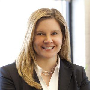 Julie Varian<br />Controller